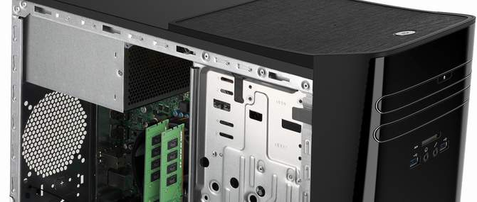 acer desktop computer hard drive removing instructions rh data r us com