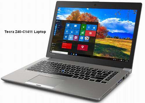 How To Remove Hard Drive From Toshiba Laptop Computer